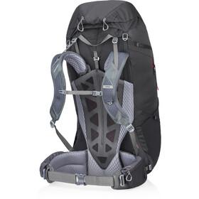 Gregory Baltoro 95 Pro Backpack volcanic black